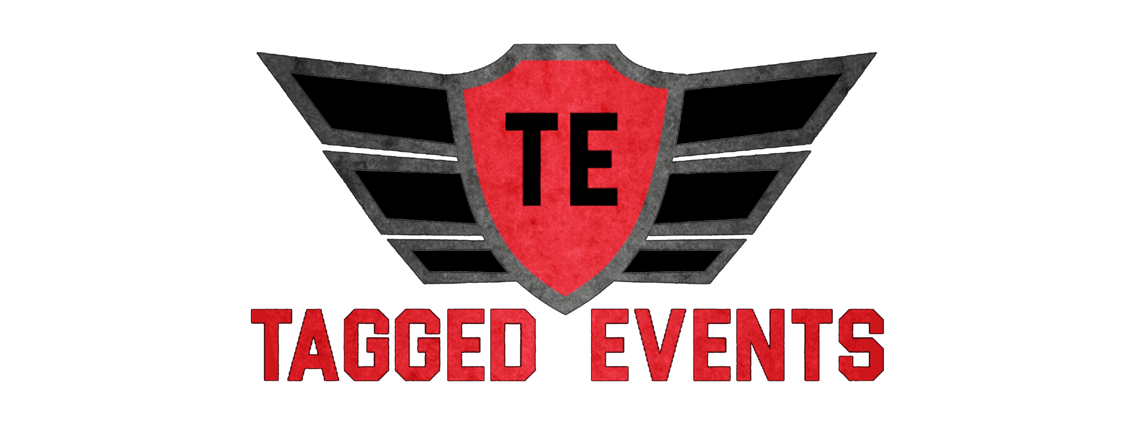 Tagged Events